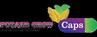 Potash Grow Caps