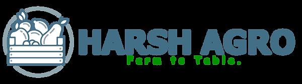 HarshAgro_FarmToTable_8192.png