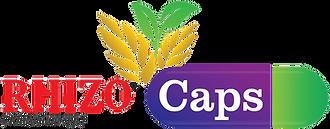Rhizo Caps