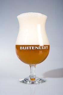 Buitenlust_glas-thumb.jpg