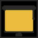 AZD-website2020-ROLLO.png