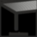 AZD-website2020-TERRASSCHERMEN.png