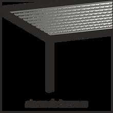 AZD-website2020-stores_de_terrasse.png