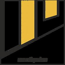 AZD-website2020-moustiquaires.png