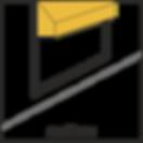 AZD-website2020-MARKIEZEN.png