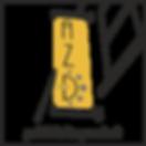 AZD-website2020-publiciteitsspandoek.png