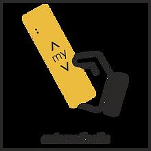 AZD-website2020-automatisatie.png