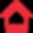 Het Wijs Huis - icoon - 21 april-002.png