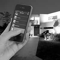 Somfy-Home-Motion-2.jpg