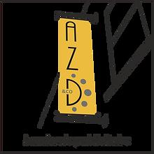 AZD-website2020-banderole_publicitaire.p