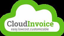 CloudInvoice-logo2021-vrij.png