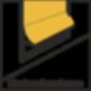 AZD-website2020-UITVAL-enVALARMSCHERMEN.
