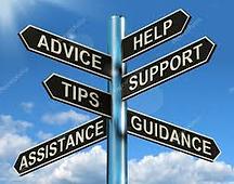 1-Advies bij de begeleiding van hoogbega