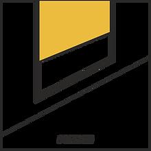 AZD-website2020-screens.png