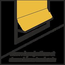 AZD-website2020-stores_à_projections_et_