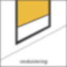 AZD-website2020-VERDUISTERING.png