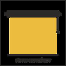 AZD-website2020-Stores_Enrouleurs.png