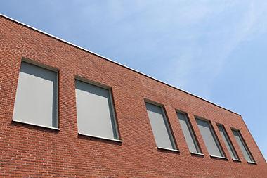 solidscreen-niche-2.jpg