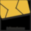AZD-website2020-KNIKARMSCHERMEN.png
