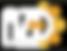 AZD-Logo-2017-wit.png