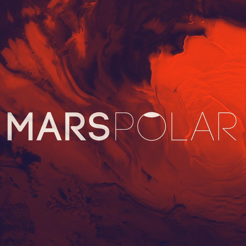 The Mars Polar Project | spacetimes