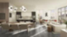 Creston Interior.jpg