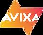 Avixa Logo.png