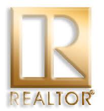 Realtor Gold.jpg
