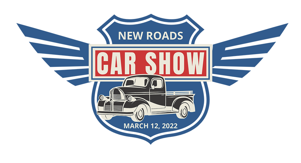 CAR WHOW (3).png
