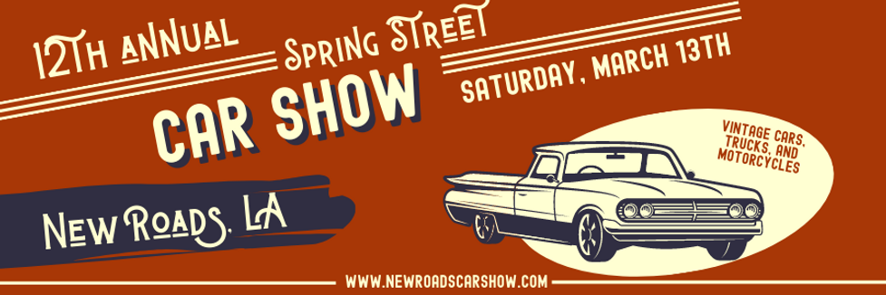 CAR SHOW FB COVER (4).png