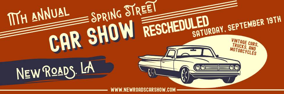 CAR SHOW FB COVER (2).png