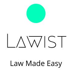 Lawist (2).png