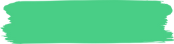 GrungyBox_Green.png