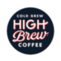 HighBrewCoffee.jpg