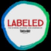 Sponsor_Labeled_v2.png