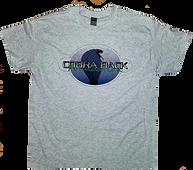 CBF Tshirt.png