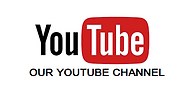 youtube SPACE.png