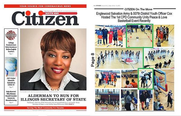 Apr 14 Citizen.jpg