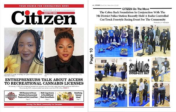 Apr 28 Citizen.jpg