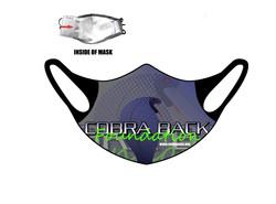 Image of mask filter