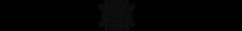 Marine Chanon Logo