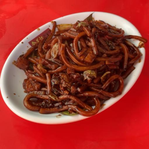 10 Tasting Food Tour