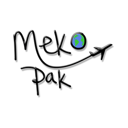 MekoPak-HorizontalBev.png