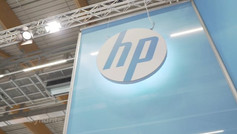 HP at Formnext