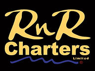 RnR registered Logo.jpg