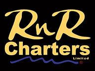 RnR registered Logo.jpg