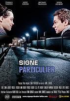 Signe Particulier.jpg