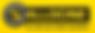 Capture+d'écran+2013-06-20+à+00.01.54.
