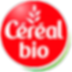 cereal-bio.png