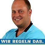 Ulrich Reiner_SR.jpg